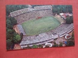 Kenan Stadium  University Of  North Carolina > Chapel Hill  >   Ref 4215 - Chapel Hill