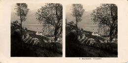 Stereo, Gardasee, Gargnano, Brescia, No.2 - Visores Estereoscópicos