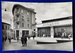 RIETI 1956 IL MODERNO - Rieti