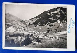 VALLEMARE 1951 - Unclassified