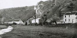 ANHEE Maredsous SOSOYE Vallée De La Molignée - Anhée