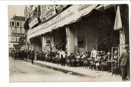 CPA- Carte Postale-France-Vichy Elysée Palace 1932-VM18909 - Vichy