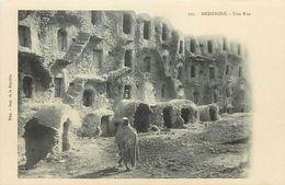 Etrangères - Tunisie - Lot N° 488 - Lots En Vrac - Lot Divers De Tunisie - Lot De 220 Cartes - Cartes Postales