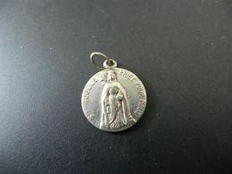 Medaille Souvenir Romsée - S. Gudule - Bélgica
