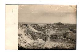 WW1 - 1916 - Den Haan - De Haan