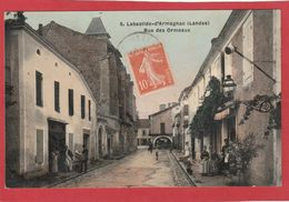 Landes - Labastide D'Armagnac - Rue Des Ormeaux - Sonstige Gemeinden