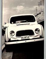 > Automobile > Voitures De Tourisme  RENAULD 4L / PHOTO  /////  10 - Turismo