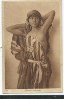 Beauté Bedouine - Women