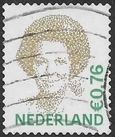 NVPH 2318 - 2002 - Koningin Beatrix - Periodo 1980 - ... (Beatrix)