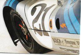 Musée Des 24 Du Mans - Tickets - Vouchers