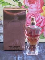 Jean Paul Gaultier - Miniature Essence De Parfum Le Mâle - Mignon Di Profumo Moderni (a Partire Dal 1961)