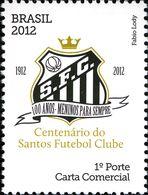 Bresil Brasil 3197/98 Football - Football