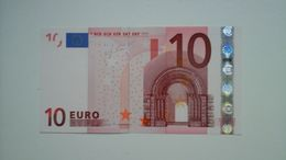 GRÈCE Y1922... TRICHET  N033A1 Used (circulé) - EURO