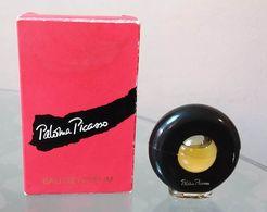 PALOMA PICASSO - EDP 5 ML De PICASSO - Moderne Miniaturen (ab 1961)