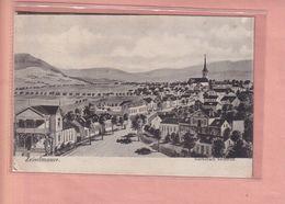 OLD POSTCARD - AUSTRIA - OESTERREICH -   ZEISELMAUER - Autres