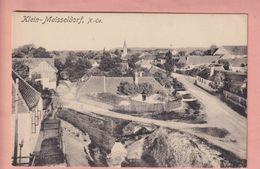 OLD POSTCARD - AUSTRIA - OESTERREICH -    KLEIN - MEISSELDORF - Autres