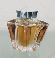 ANGEL - EDP 5 ML SB De THIERRY MUGLER - Miniatures Womens' Fragrances (without Box)