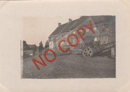 Mont Kemmel - Knokke