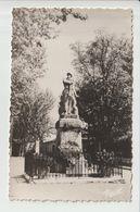 C.P.A  DE  MILIANA --- LE MONUMENT AUX MORT - Altre Città