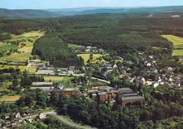 1 AK Germany * Das Kloster Arenberg - Mutterhaus Der Arenberger Dominikanerinnen - Seit 2002 Auch UNESCO Weltkulturerbe - Koblenz