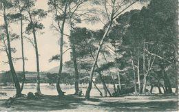 Toulon 83 (1010) Les Sablettes. Prix En Baisse - Toulon