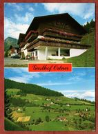 Gasthof Ortner, Spiluck Bei Vahrn, Eisacktal, Suedtirol (95752) - Other