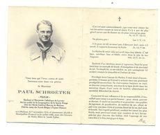 Scoutisme (1940) - Religion &  Esoterik