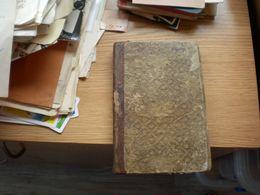 Berila Ali Listi In Evangeli V Tersti 1846  284 Pages - Libri, Riviste, Fumetti