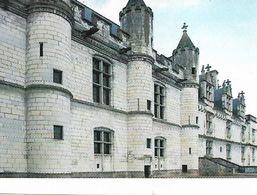 Cité Royale De Loches - Tickets - Vouchers