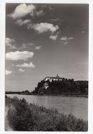 1965 YUGOSLAVIA,CROATIA,CRIKVENICA TO BELGRADE,BORL,USED,ILLUSTRATED POSTCARD - Yugoslavia
