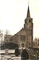 Geel Ten Aert : Kerk H. Hubertus - Geel
