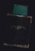 65887- Pin's.en 3D.parfum Ungaro - Parfum