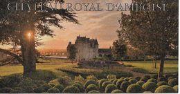 Château Royal D'Amboise - Tickets - Vouchers