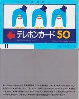 9/ Japan; Dendenkosha - PRE 9a - Japan