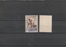 SAN MARINO Neuf Luxe   **    N° PA  89 Côte  10,00€ ** - Unused Stamps