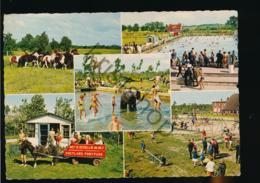 Slagharen - Ponypark [AA47-3.722 - Netherlands