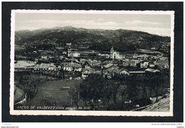 ARCOS DE VALDEVEZ - VISTA PARCIAL DA VILA - PORTUGAL - Viana Do Castelo