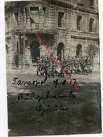 Ternopil Tarnopol Ukraine Тернополь  (1-5)   Judaika  Guerre 14/18-WWI Photo Allemande - 1914-18