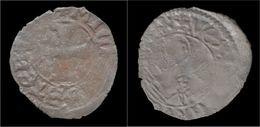 Italy Venice Michael Steno AR Tornesello No Date - Regional Coins