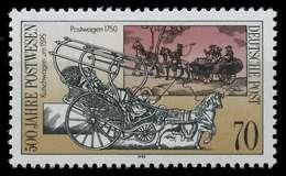 DDR 1990 Nr 3356 Postfrisch SB7FAE6 - [6] Democratic Republic