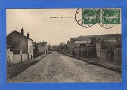 21 COTE D'OR - DIJON Rue Du Canal (voir La Description) - Dijon