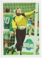 Goalkeepers : DMITRI KHARINE - Russia - (Soccer/Voetbal/Football/Fußball) - Calcio