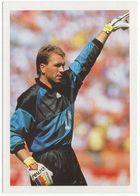 Goalkeepers : ANDREAS KOPKE - Germany - (Soccer/Voetbal/Football/Fußball) - Calcio