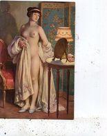 NUS SALON DE PARIS  Scalbert - Tableaux