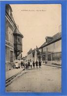 78 YVELINES - ACHERES Rue Des Marais (voir Descriptif) - Acheres