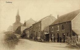 Lesterny Circulée En 1929 - Nassogne