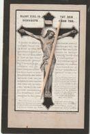Rumst, Rumpst, Reet, 1876, Cornelia De Wit, Kuykens - Religion & Esotérisme