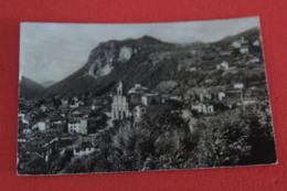 Ticino Mendrisio Con Salorino E Somazzo 1963 + NO Francobollo - TI Tessin