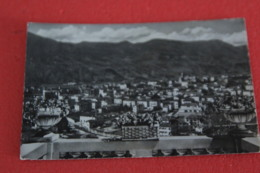 Ticino Chiasso Veduta N. 2795 Del 1958 Ed. Mayr NO Francobollo - TI Tessin