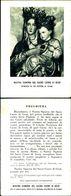 16558a)  Nostra Signora Del Sacro Cuore Dei Gesu' - Vergine Maria E Madonne